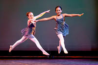 May 23 Opening Ballet